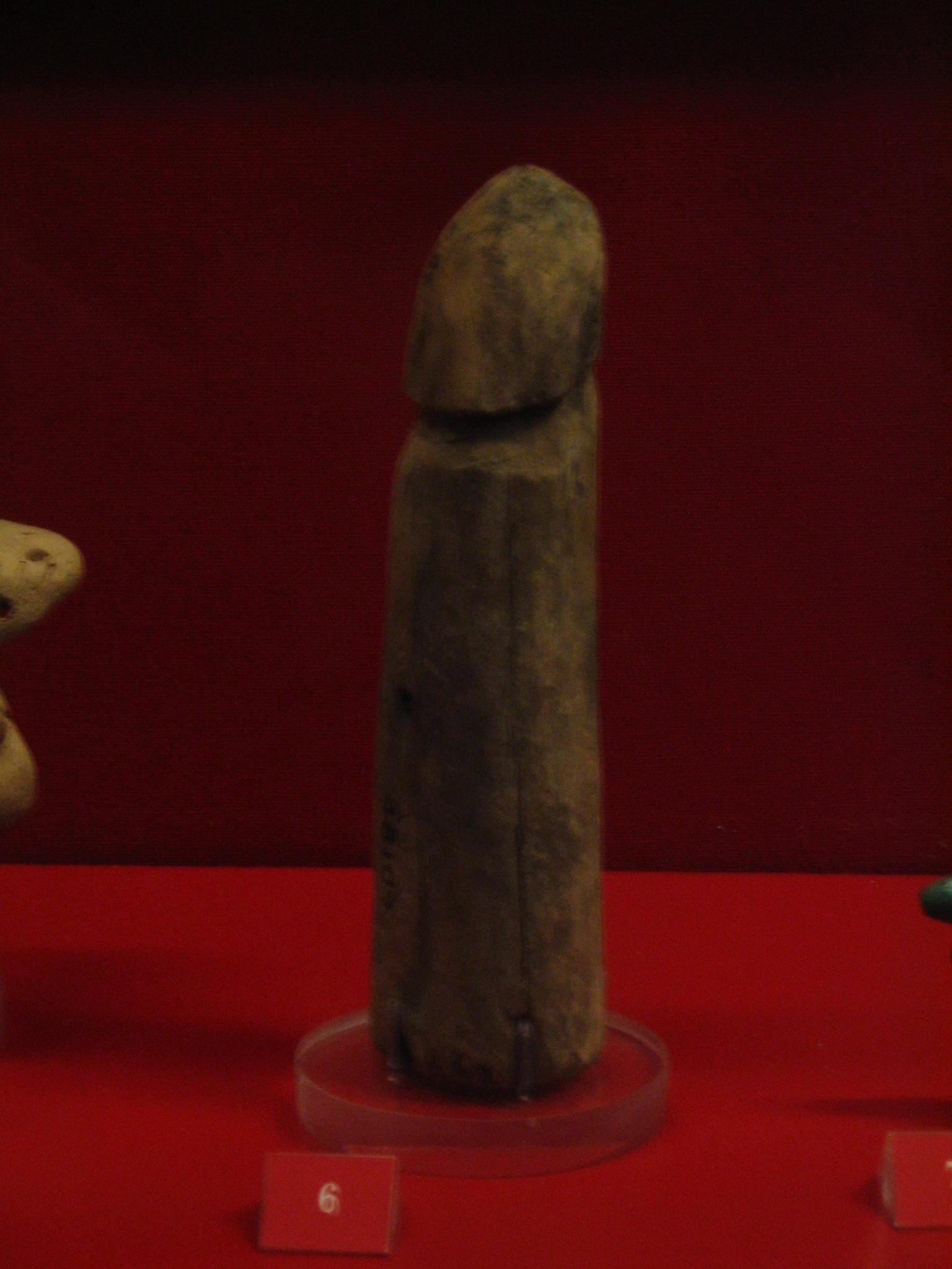 Showing Xxx Images For Ancient Egyptian Sex Xxx  Www -5275