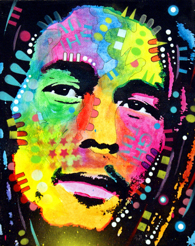 bob-marley-pop-art_large