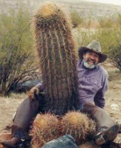 cactus_penis