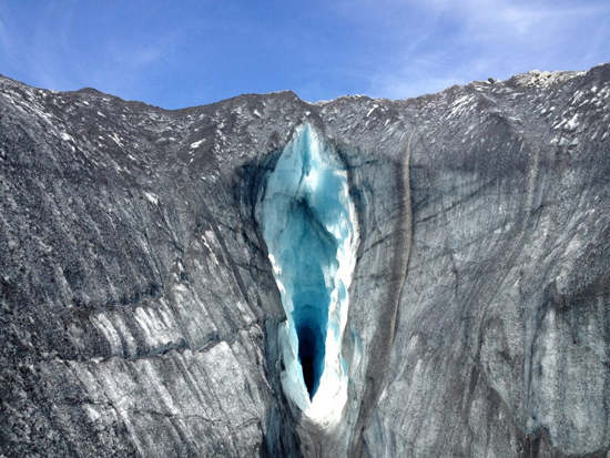 National_Geographic_Vagina_1